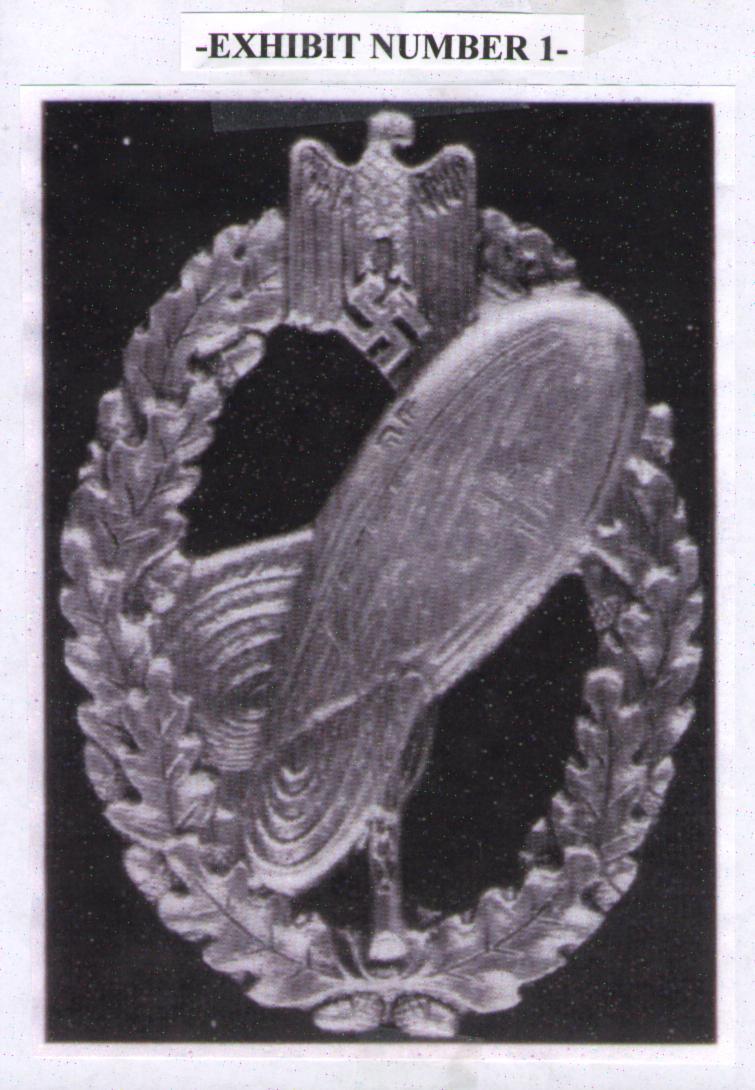 Wehrmacht-Awards com