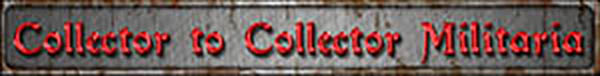 CollectorToCollector
