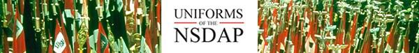 UniformsNSDAP