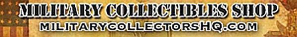 MilitaryCollectibleShop