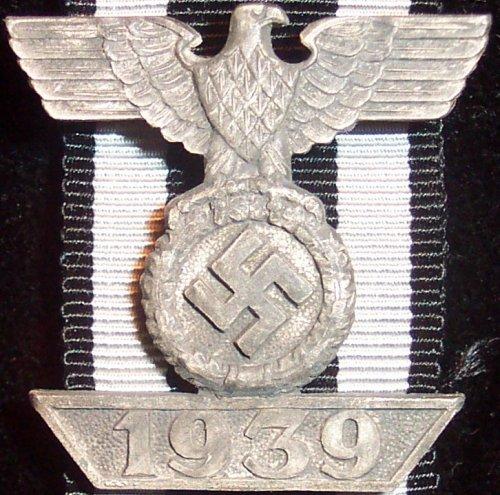 СПРАВОЧНИК НАГРАД ТРЕТЬЕГО РЕЙХА 1933-1945 СКАЧАТЬ БЕСПЛАТНО