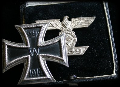 nazi preparation for war essay Nazi medical experiments research papers this paper will discuss nazi medical experiments during world war two, including the basis for the testing and doctors, such as josef mengele, who were responsible for designing and conducting the experiments.