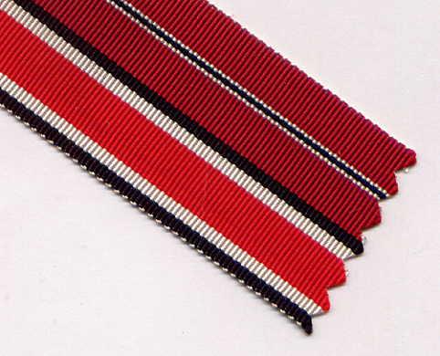 Ribbon Bars